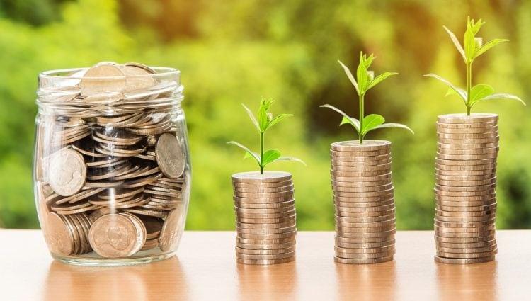 Pięć błędów finansowych, które popełniamy