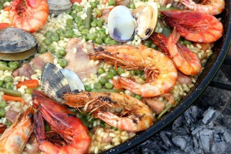 Dieta śródziemnomorska. Pyszna i zdrowa inspiracja