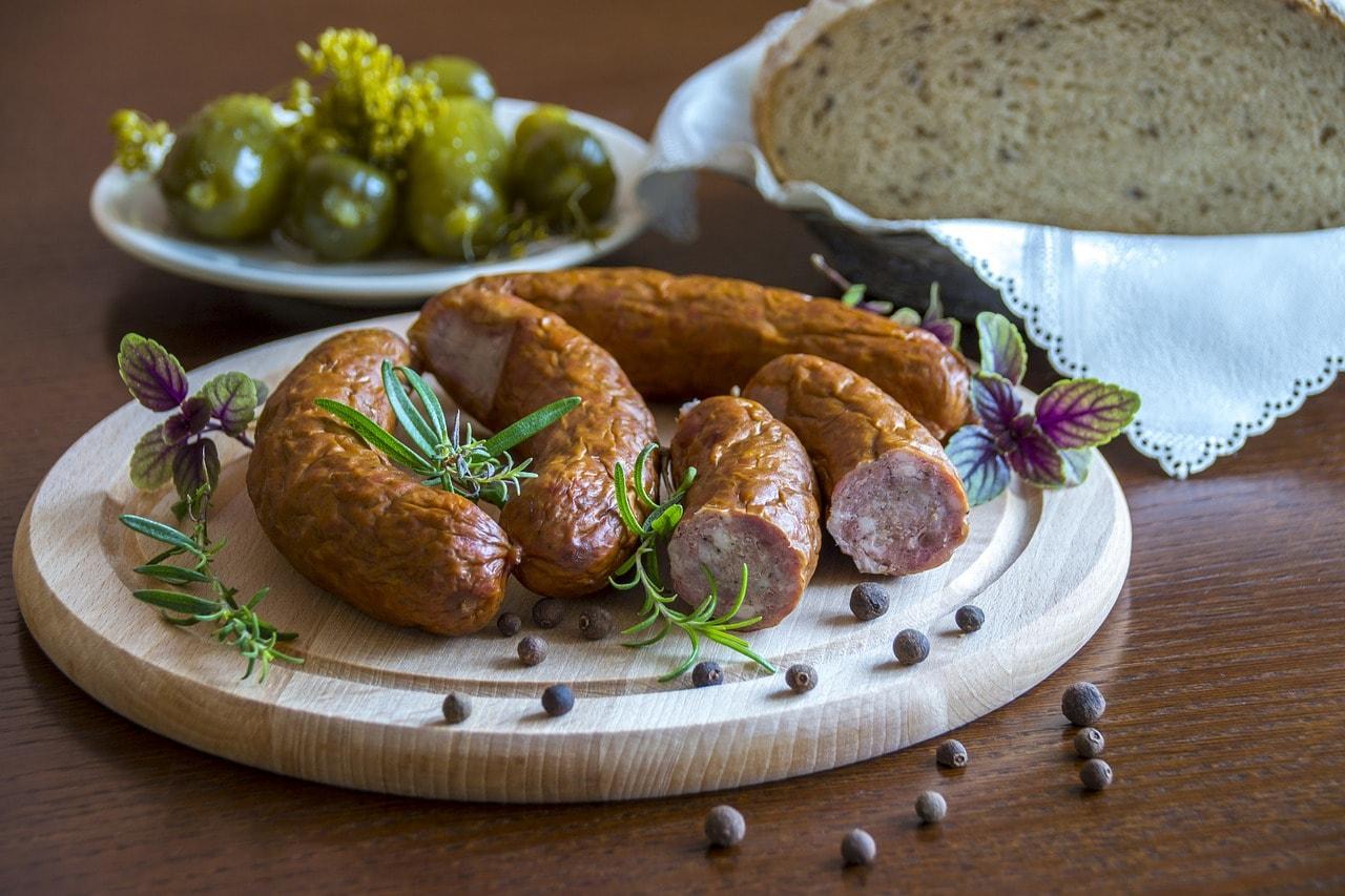 Czy Polska Kuchnia Jest Zdrowa Czy Jest Niezdrowa Najlepszy Przepis