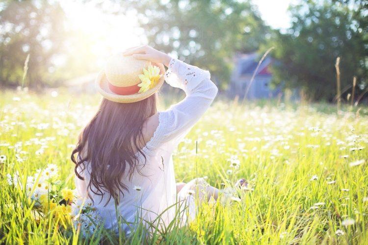 Pięć porad na zdrowy tryb życia dla zabieganych
