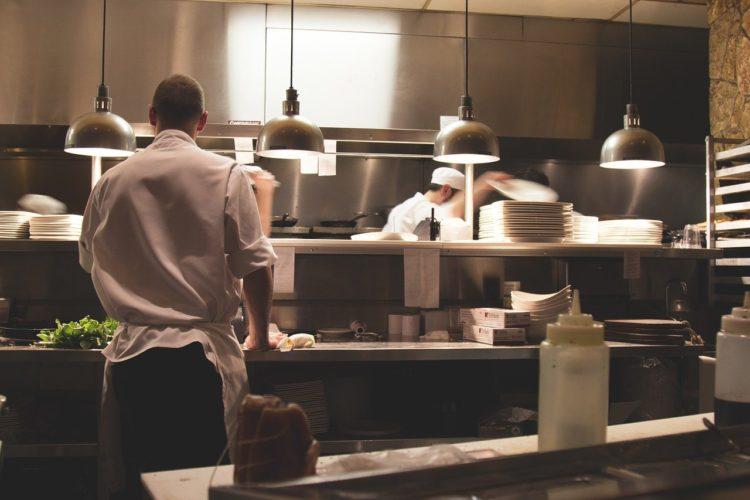 Prostota w kuchni. Jak zoptymalizować posiłki?