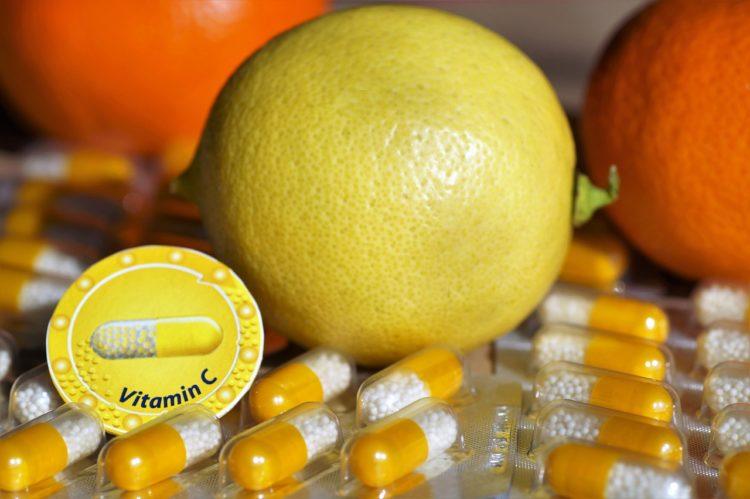 Czy jedzenie wzmacnia układ odpornościowy?