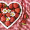 Cuda natury. Dlaczego warto jeść truskawki?