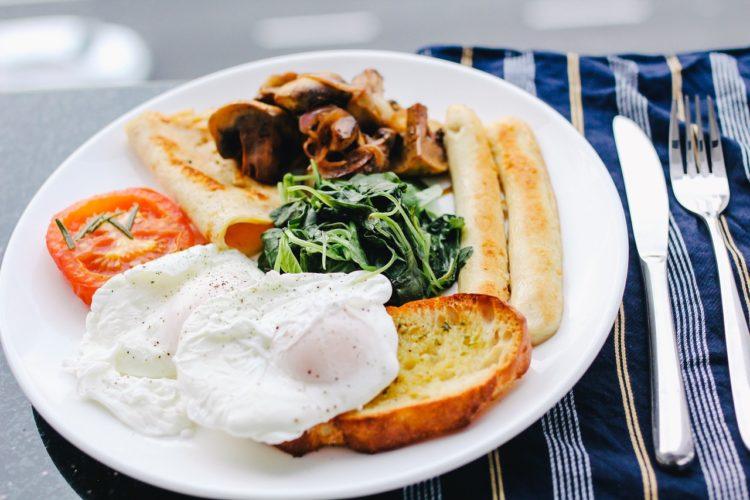 Dlaczego śniadaniownia to świetny biznes?