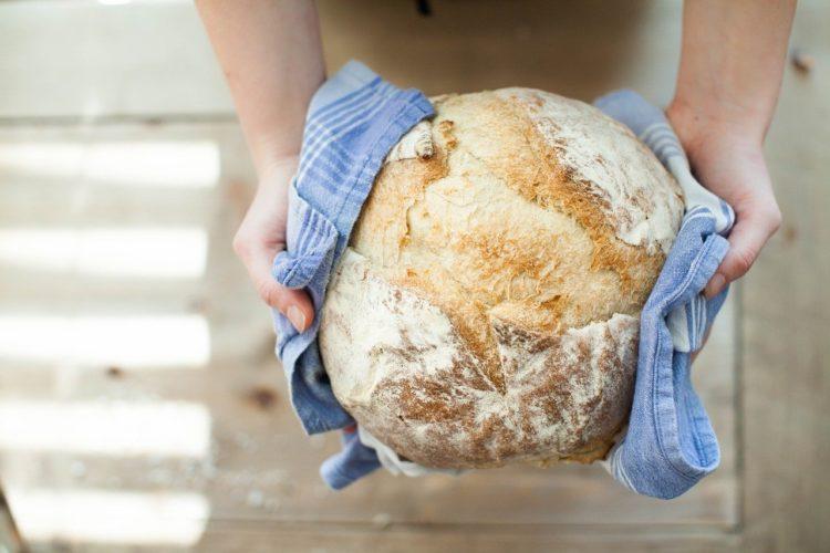 Ciekawostki kulinarne. Historia chleba w Polsce