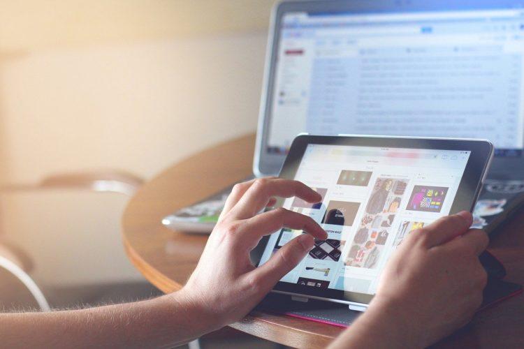 Netykieta czyli jak zachowywać się w internecie
