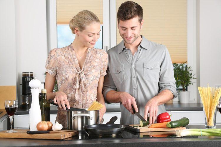 Poradnik jak wybrać dobry nóż kuchenny