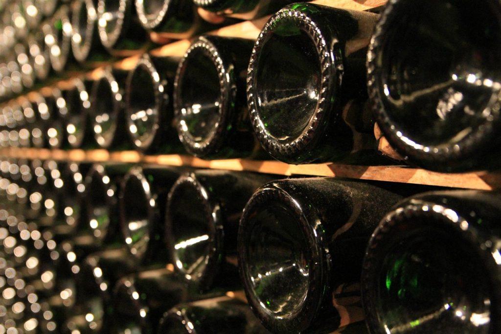 Poradnik. Domowe wino dla początkujących