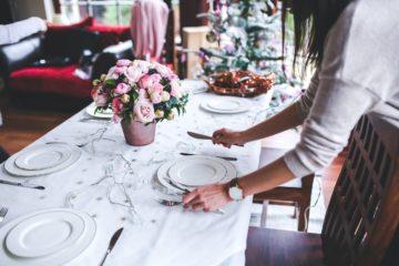 Popularne polskie potrawy świąteczne