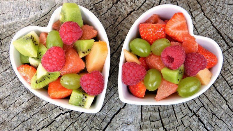 Mity na temat diety, które warto znać