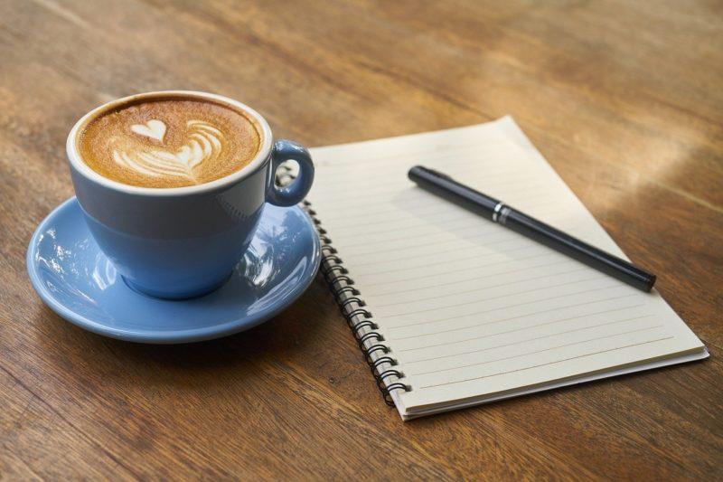 Jaki jest najzdrowszy sposób parzenia kawy?