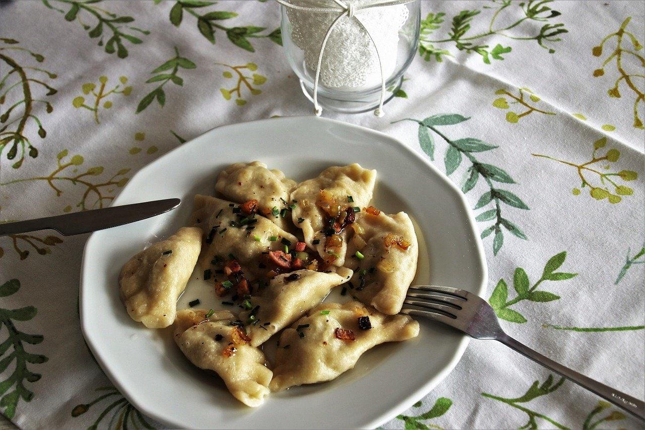 Kuchnia Polska Dla Obcokrajowcow Najlepszy Przepis