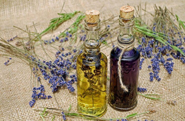 Jakiego oleju używać w kuchni i do czego?