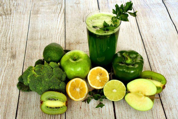 Zdrowe odżywianie. Co warto wiedzieć?