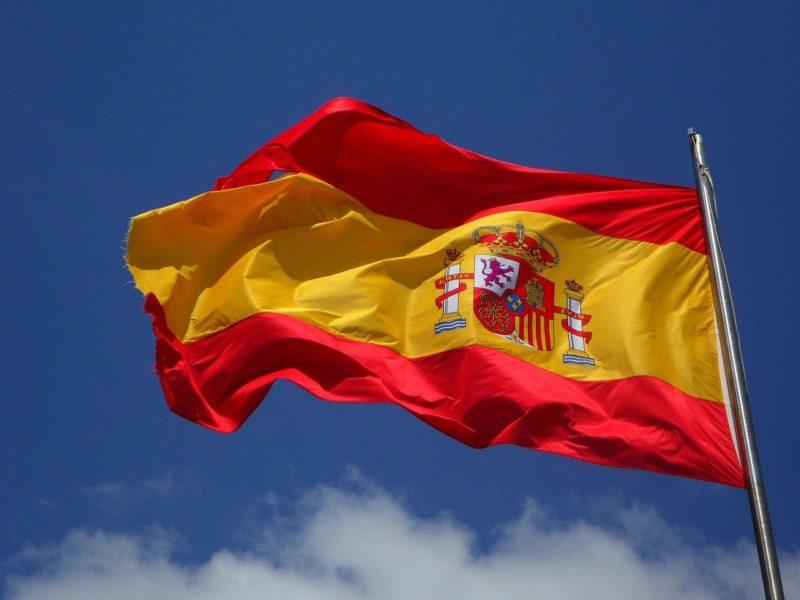 5 rzeczy, które należy wiedzieć przed podróżą do Hiszpanii