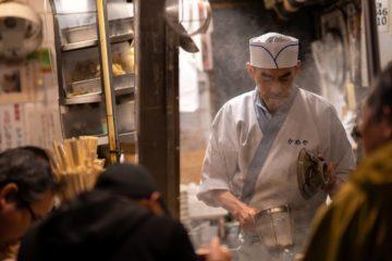 Japonia ma bardzo bogatą historię, kulturę, tradycje i kuchnie. Pełna jest też legend i przesądów. Poznaj Japonię oczami Europejczyka.