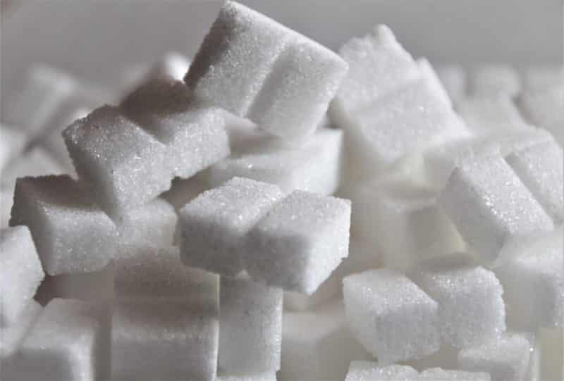 Czego używać zamiast cukru? Alternatywa dla cukru