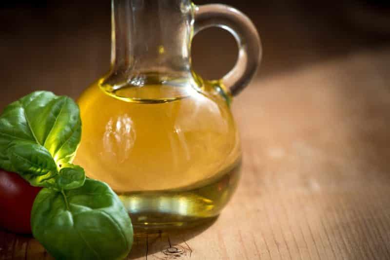 Najważniejsze korzyści zdrowotne oliwy z oliwek