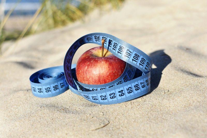 Nadwaga u dzieci a nawyki żywieniowe