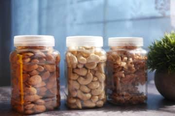 Orzechy nerkowca – słodko-słony skarb w kuchni