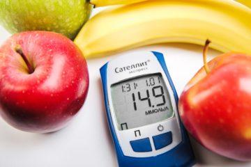 Cukrzyca ciążowa. Co jeść, a czego unikać?