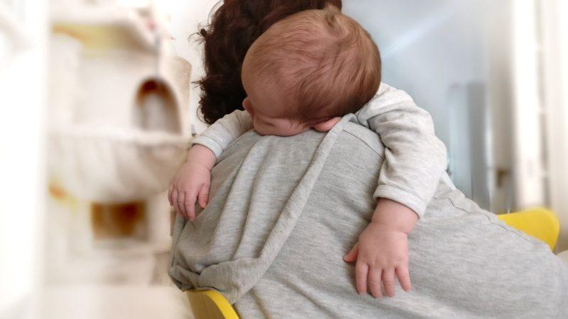 5 kroków do budowania zdrowych relacji dziecka z jedzeniem