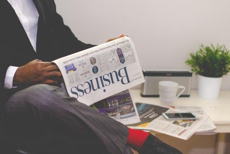 Mity na temat przedsiębiorczości